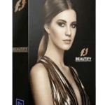 Beautify for Adobe Photoshop Free Download
