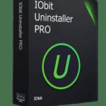 IObit Uninstaller Pro 10 Free Download