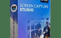 Movavi Screen Recorder 21.0 Free Download