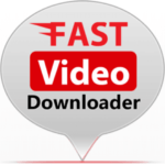 Fast Video Downloader 4 Free Download
