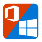 Windows-10-Pro-With-Office-2019-Free-Download