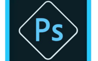 Adobe-Photoshop-2021-v22.4-Free-Download