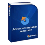 Advanced Installer Architect Free Download