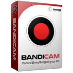 Bandicam Free Download