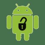 Download-PassFab-Android-Unlocker-Free-Download
