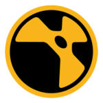 Remove term: The Foundry Nuke Studio v13.0 Free Download The Foundry Nuke Studio v13.0 Free Download