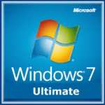 Windows 7 SP1 Ultimate Aug 2021 Free Download